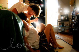 صور حب للحبيب للفيس بوك