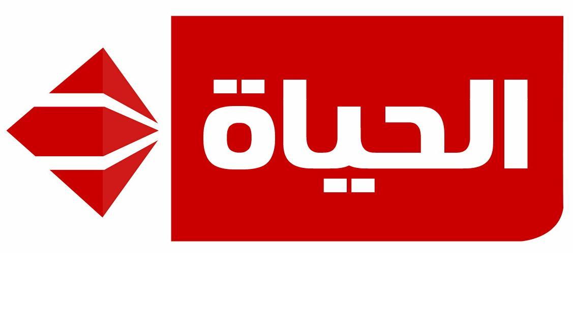 تردد قناة النهار الجديد على النايل سات