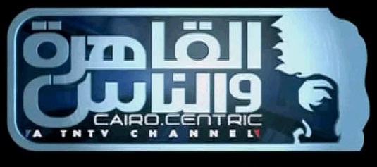 تردد قناة الجزيرة الرياضية الجديد على النايل سات