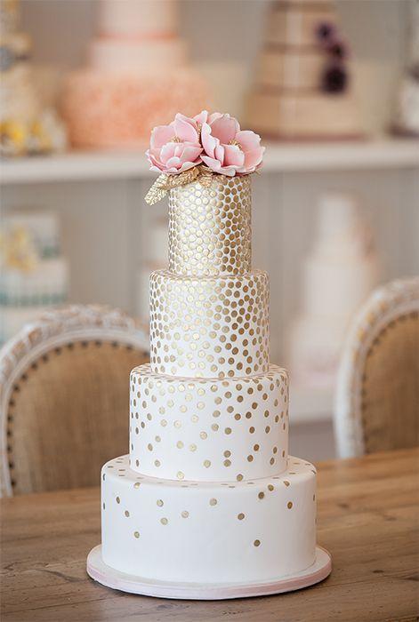 صور تهنئة بالزواج للعروسين
