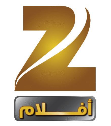 تردد قناة الاولى الفضائية المصرية الجديد على النايل سات