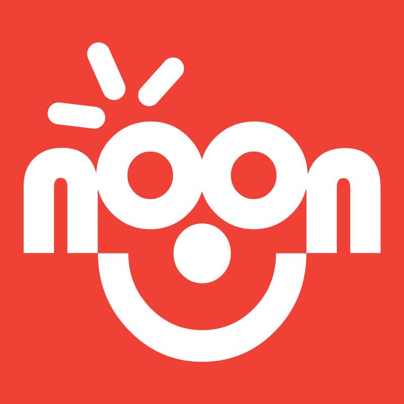 تردد قناة سبيس تون spacetoon الجديد على النايل سات