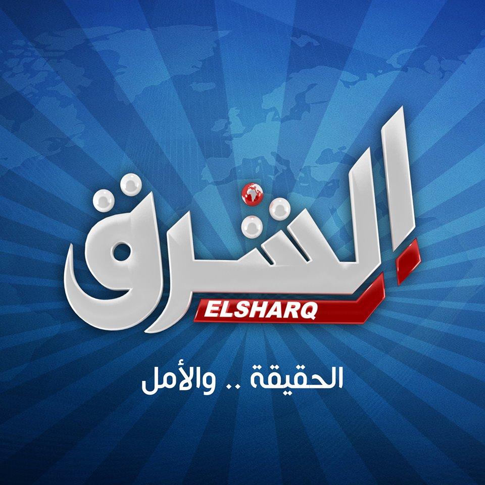 كلمات اغنية بشرة خير حسين الجسمى 2014 كاملة