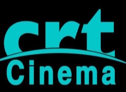 تردد قناة سيتي سينما الجديد على النايل سات