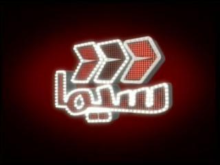 تردد قناة سيما مصر الجديد على النايل سات
