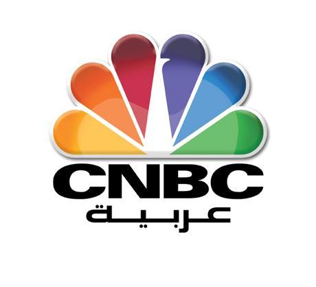 تردد قناة الندى الفضائية الاسلامية الجديد على النايل سات