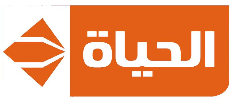 تردد قناة نايل سبورت الارضية الجديد على النايل سات