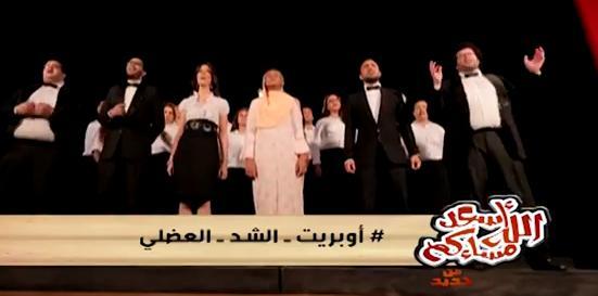 كلمات اغنية محمد عساف 360 كاس العالم 2014 كاملة