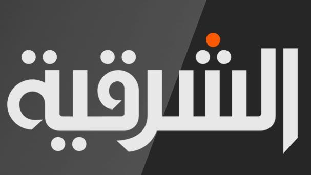 تردد قناة الشارقة الرياضية الجديد على النايل سات