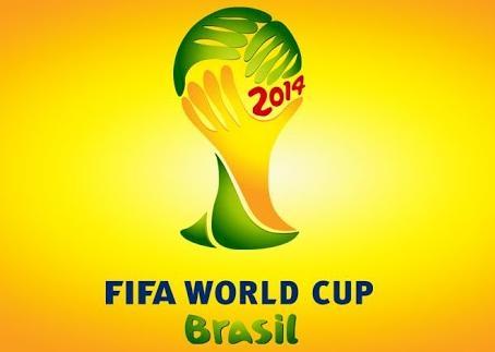 Esm3ha.Com.Fifa.World.Cup.2014