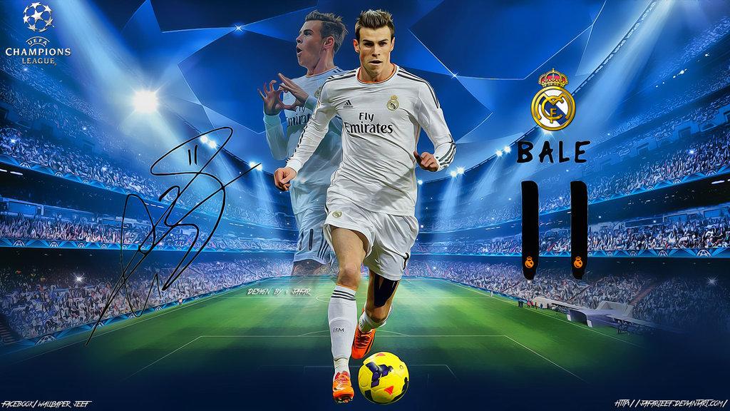 Esm3ha.Com.Garith.Bale.5