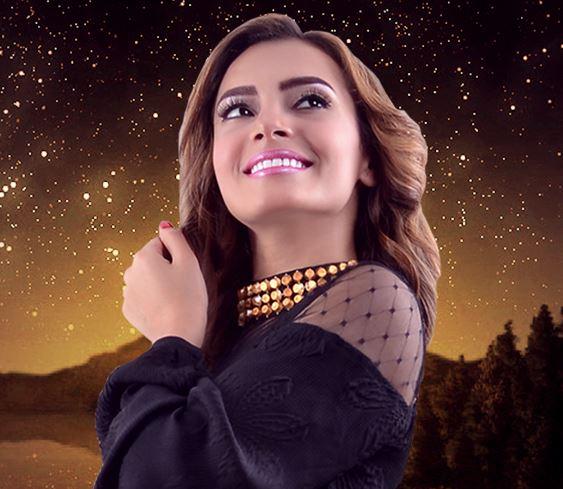 كلمات اغنية سمسم شهاب تتر مسلسل انا وبابا وماما 2014 كاملة