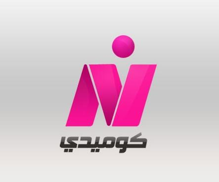 تردد قناة نايل دراما الجديد على النايل سات