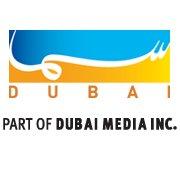 تردد قناة نور دبي الجديد على النايل سات