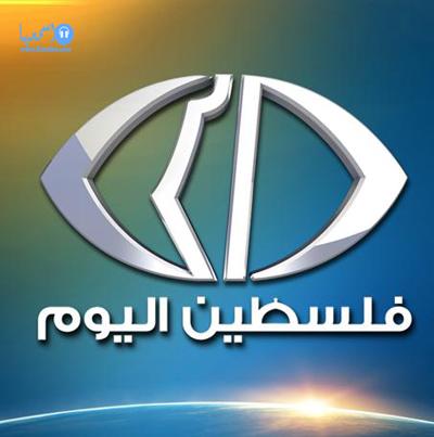 كلمات دعاء عمرو دياب الهادى 2014 كاملة