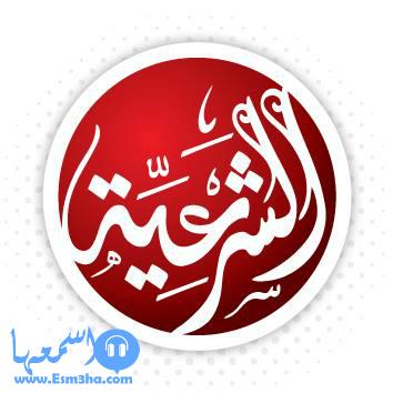تردد قناة العراق الوثائقية الجديد على النايل سات