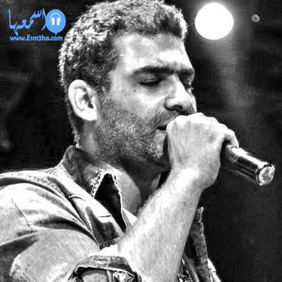 كلمات اغنية سعد المجرد انتي 2014 كاملة