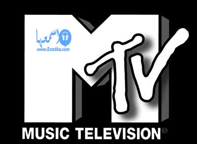 تردد قناة اغانينا العراقية الجديد على النايل سات