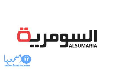 تردد قناة مصر الان الجديد على النايل سات