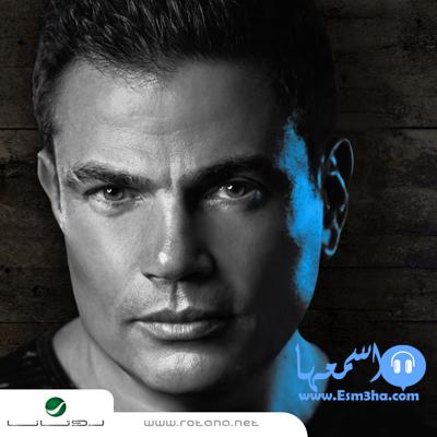 تردد قناة الخبر kbc الجزائرية الجديد على النايل سات