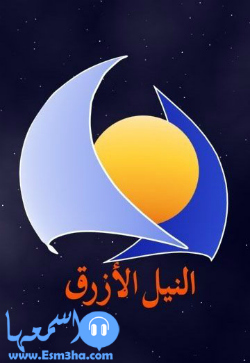 تردد قناة سبيس باور الجديد  space power الجديد على النايل سات
