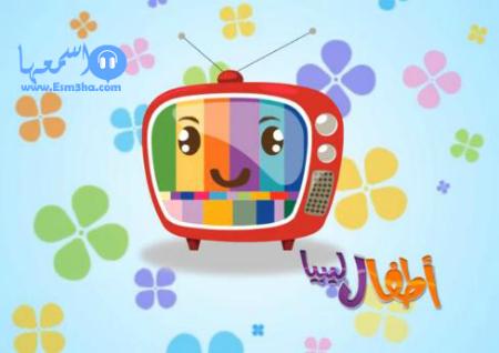 تردد قناة كوريا تي في korea tv الجديد على النايل سات