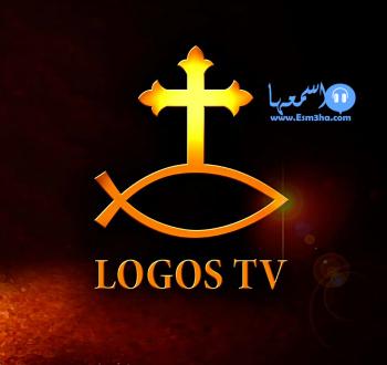 تردد قناة cna المسيحية الجديدة على النايل سات