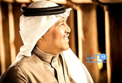كلمات مهرجان اغنية علشانك محمد رمضان من فيلم واحد صعيدى 2014 كاملة