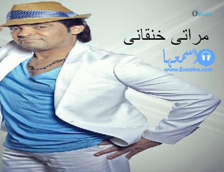 كلمات اغنية سعد الصغير واحمد سعد عضة اسد 2014 كاملة