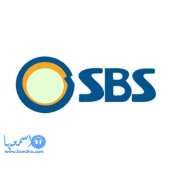 تردد قناة kbs الكورية الجديد على العرب سات