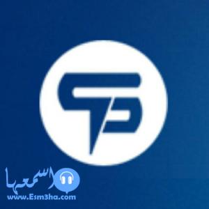 تردد قناة sat 7 الجديد على النايل سات