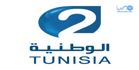 تردد قناة القيثارة الغنائية العراقية على النايل سات