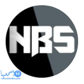 تردد قناة ترانيم تي في taranem tv الجديد على النايل سات