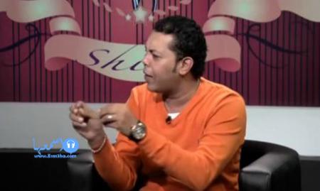 كلمات اغنية هانى الاسمر عم يا جمال من فيلم وش سجون 2014 كاملة