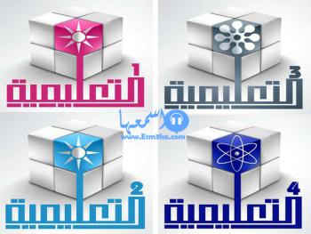 تردد قناة تتح للافلام الجديد على النايل سات