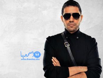 محمد رفاعى مش هتكلم