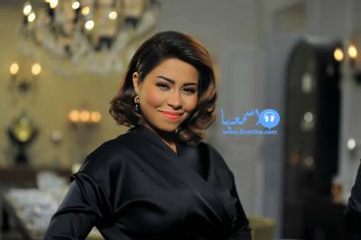 تردد قناة حلاوة روح للافلام الجديد على النايل سات