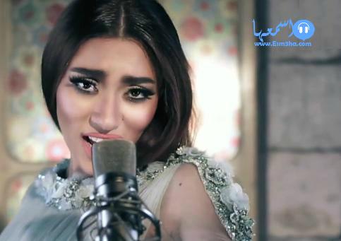 كلمات اغنية هاني متواسي قولي الكلمة 2014 كاملة