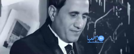احمد شيبة خلونى ساكت