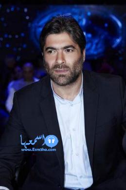 كلمات اغنية احمد شيبة خلونى ساكت 2014 كاملة