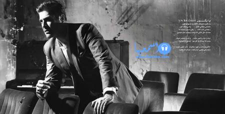 كلمات اغنية وائل كفوري كل شيء حوالي 2014 كاملة