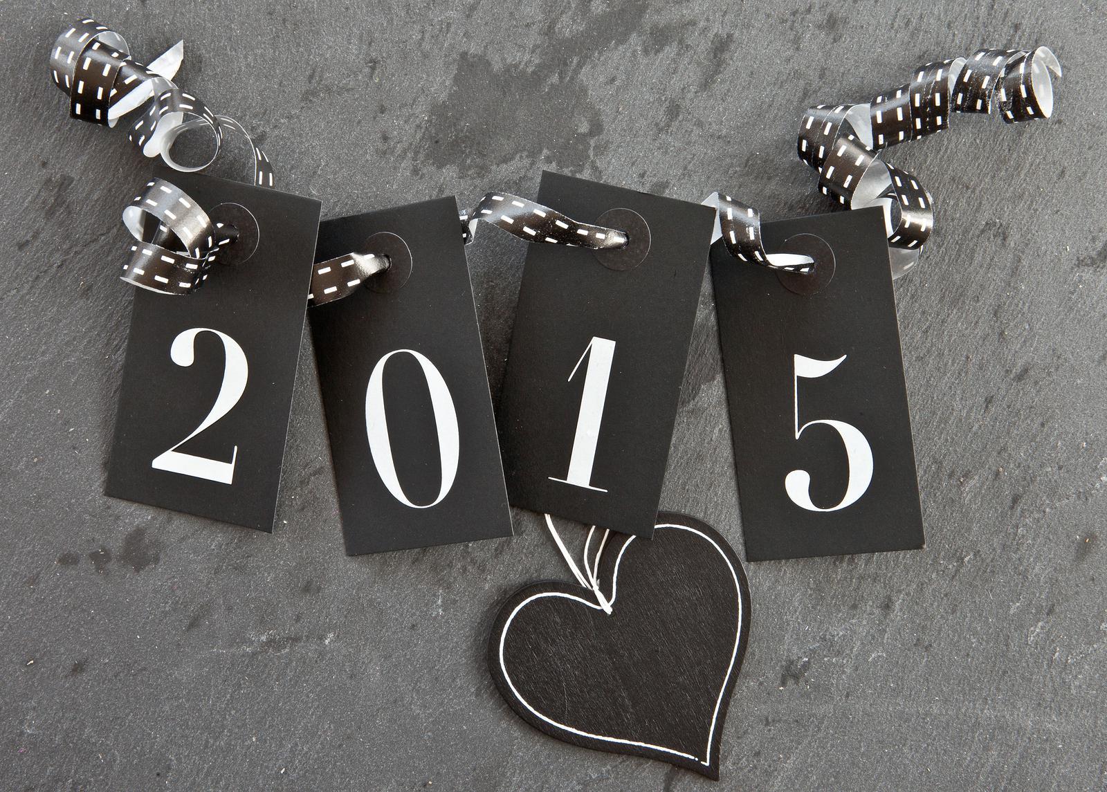 صور 2015