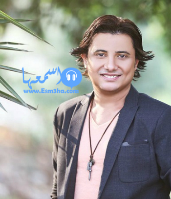 كلمات اغنية حسين الجسمي لطيفة يا بعد عمرى 2015 كاملة