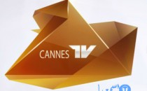 cannes tv