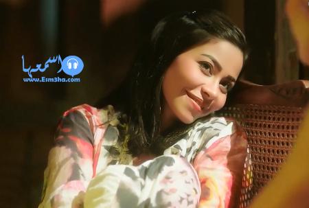 كلمات اغنية اصالة تساهيل من فيلم ولاد رزق 2015 كاملة