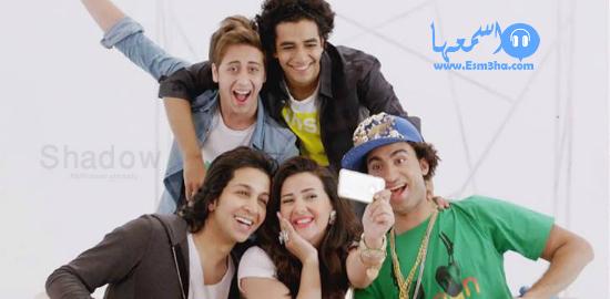 تردد قناة ltc tv مصر الجديد على النايل سات
