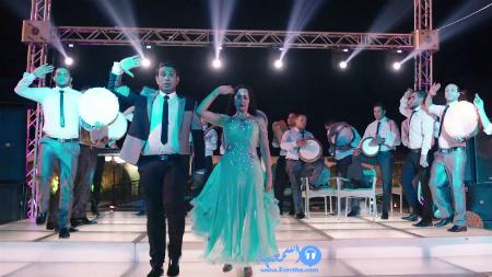 كلمات اغنية محمد الشحي تقابلنا 2015 كاملة