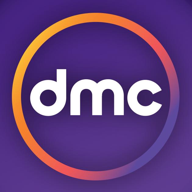 تردد قناة dmc دى ام سي الجديد على النايل سات