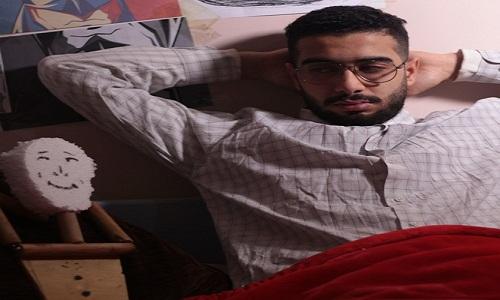 كلمات اغنية سنين الذكريات وائل جسار