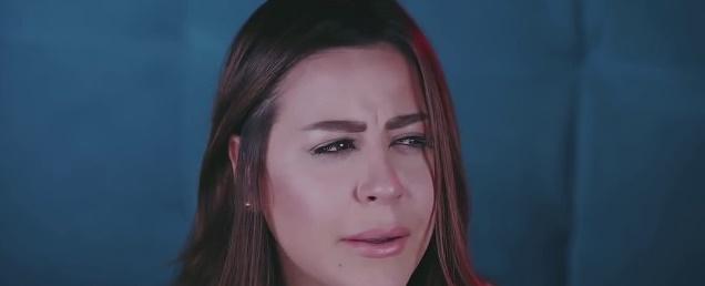 كلمات اغنية دنيا صعبة خالد بو صخر